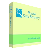 Why Do You Require a Data Recovery Specialist?