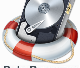 How about Reliable Computer Data Recovery Options