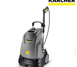 Functions You Ought To Think About While Acquiring Pressure Cleaners