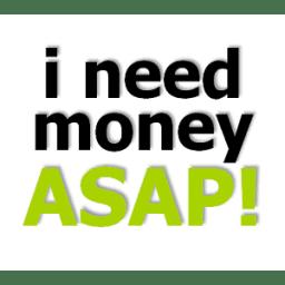visit slickcashloan.com to solve i need money now situation