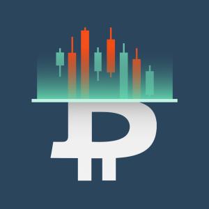bitcoin rush