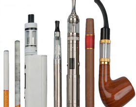 What to see when choosing vaping supplies
