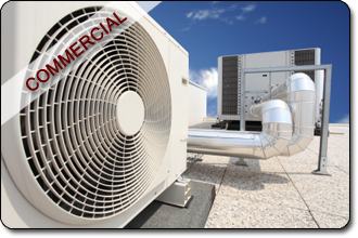 Air Conditioning Facilities Value and Advantages.