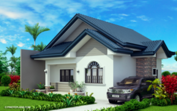 house by Design Builders