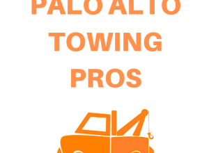 Roadside towing and a range of service