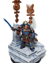 How to pay and hire a miniature service painter?