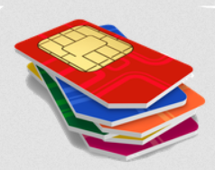 Mobile without sim is like memory without the picture