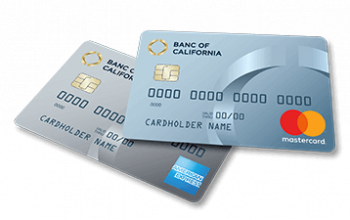Favorable circumstances of Credit Cards in India